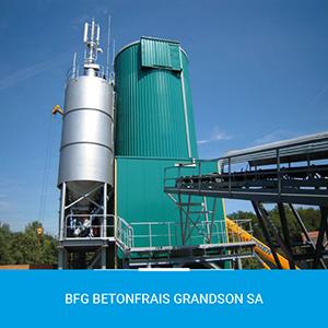 BFG Blanc-béton-production-vente-prix-desactivé-suisse-lausanne-yverdon-1