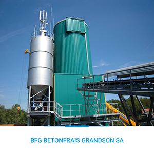 BFG Blanc-béton-production-vente-prix-desactivé-suisse-lausanne-yverdon