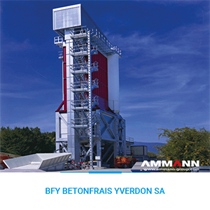 BFY-BLANC-béton-production-vente-prix-desactivé-suisse-lausanne-yverdon