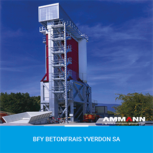 BFY-BLANC-béton-production-vente-prix-desactivé-suisse-lausanne-yverdon-1