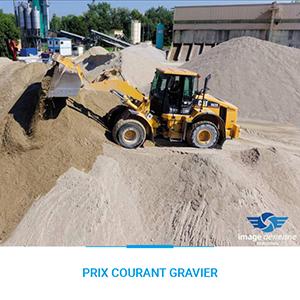 PRIX COURANT BLANC-béton-production-vente-prix-desactivé-suisse-lausanne-yverdon