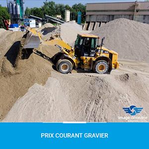 PRIX COURANT BLANC-béton-production-vente-prix-desactivé-suisse-lausanne-yverdon-2